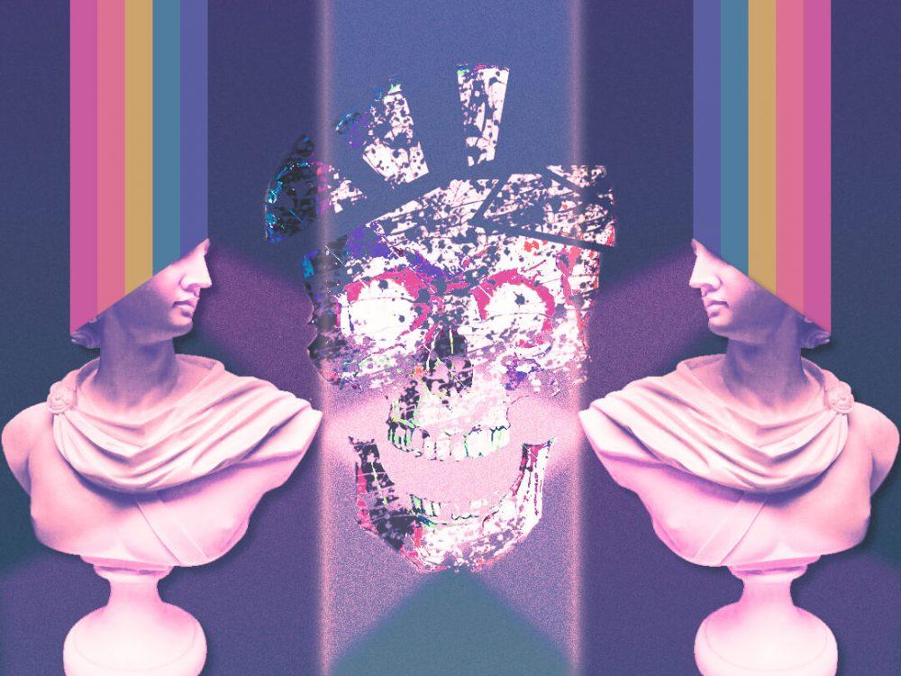 Pride & Joy design